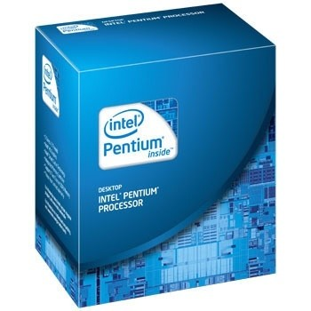 Intel Core G840 socket 1155