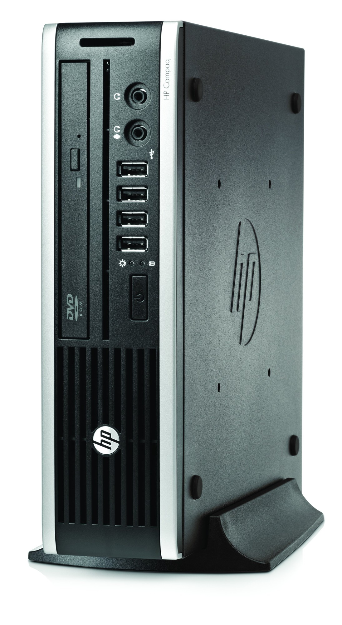 HP 8200 Elite USDT DVD HDMI