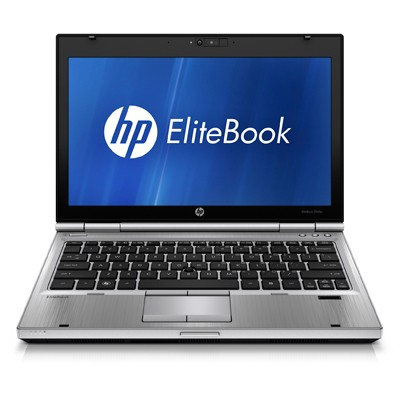 Hp elitebook 2560p second generation i7-2620m 16gb 500gb hdmi