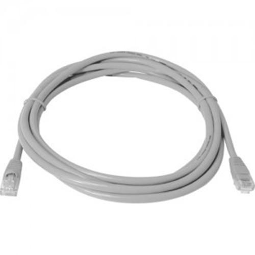 UTP Kabel prefab 7M