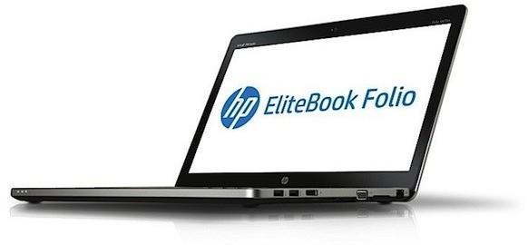 Hp elitebook folio 9470m intel core i5 3427u 4gb 320gb hdmi