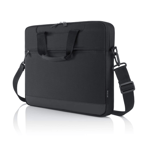 "Belkin 13.3"" Slim Carry Case -Nieuwe Laptoptas"