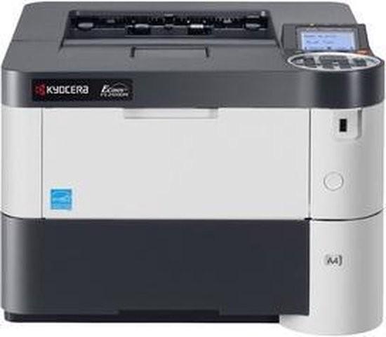 Kyocera FS-2100D - Printer