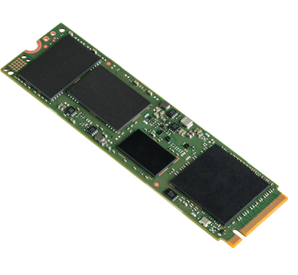 256GB Series Solid State Drive M.2