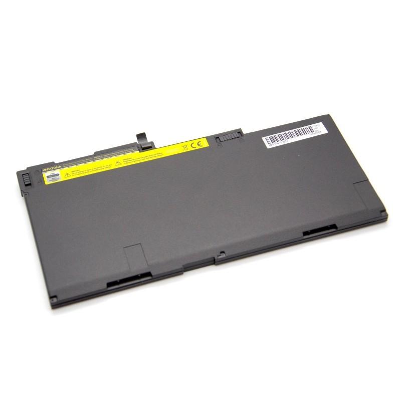 HP Elitebook 850 G1 Accu Nieuw in Doos