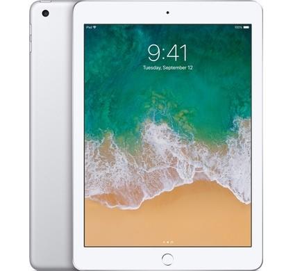 Apple iPad 3 White Cellular - 32GB 9.7
