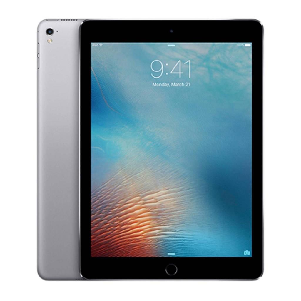 Apple iPad Pro - 128GB - Space Grey - (Retina Display) - B Grade