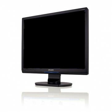 Philips 190S - 1280 x 1024 - 19 inch