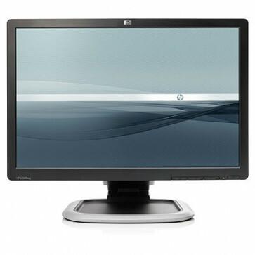 HP L2245WG - 1680x1050 - 22 inch - B-Grade