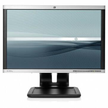 HP LA1905WG - 1440x900 - 19 inch - B-Grade