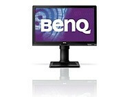 BenQ BL2410 - 1920x1080 Full HD - 24-inch
