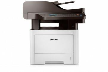 Samsung M4075FR  - Multifunctionele Printer
