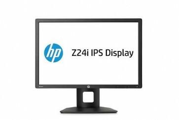 HP Z24i G1 -1920 x 1200 - 24 inch - B Grade