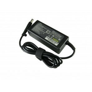 HP Elitebook 2540P Replacement 19v 4.74A 90W AC adapter