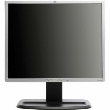 HP L1955 - 1280x1024 - 19 inch