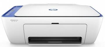HP Deskjet 2630 - Nieuw in doos met 1 jaar garantie