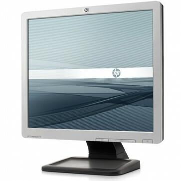 HP Compaq LE1711 - 1280x1024 - 17 inch