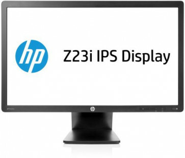 HP Z23i - 1920x1080 (Full HD) - 23 inch - B-Grade