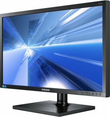 Samsung TC241W - 1920 x 1080 (Full HD) - 24 inch - Zonder Voet