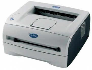 Brother HL-2030 - Printer
