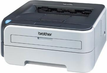 Brother HL-2150N - Printer