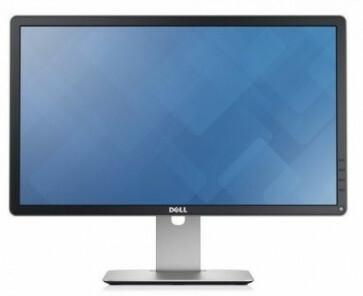 Dell P2414H - 1920x1080 Full HD - 24 inch - B-grade