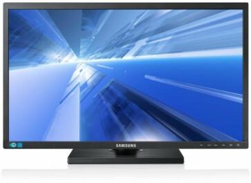 Samsung Syncmaster S23C650 - 1920x1080 (FullHD) - 23 inch