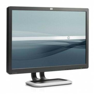 HP LE2201W - 1680 x 1050 - 22 inch - B grade