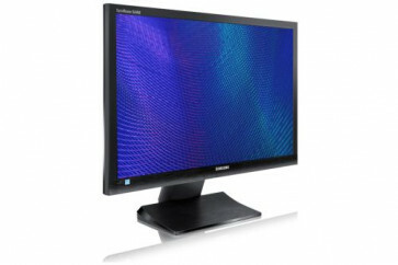 Samsung Syncmaster S22A450BW - 1680x1050 - 22 inch - Zonder Voet