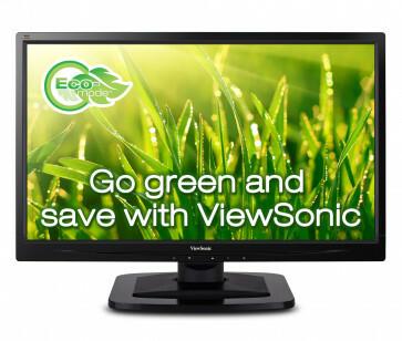 ViewSonic VA2342 - 1920x1080 (Full HD) - 23 inch