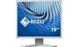 Eizo Flexscan S1932 - 1280x1024 - Zonder Voet - 19 inch