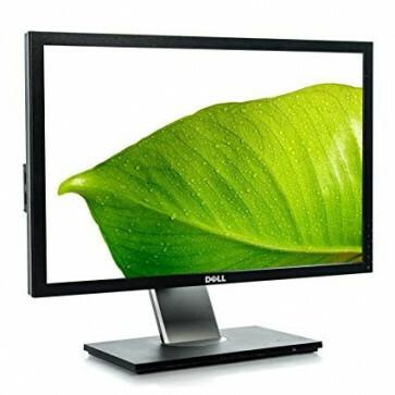 Dell P2210 - 1680x1050 - 22 inch - B Grade