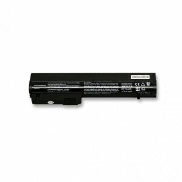 HP Elitebook 8470p Replacement Accu - Nieuw in Doos