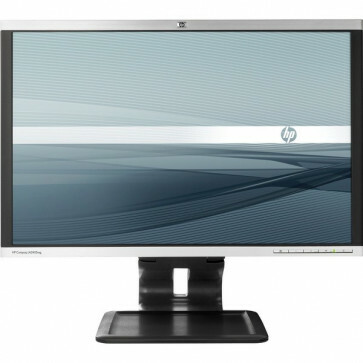 HP Compaq LA2205WG - 1680x1050 - 22 inch