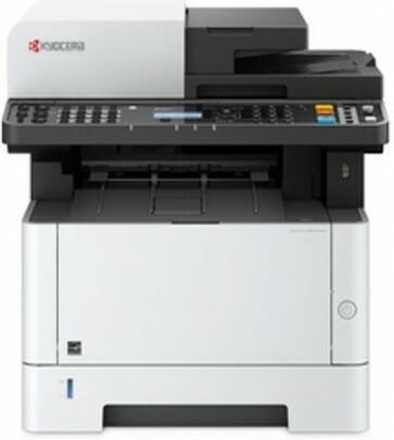 Kyocera ECOSYS M2540dn - Multifunctionele Printer