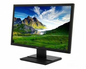 Acer V233H - 1920x1080 Full HD - 23 inch