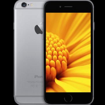 Apple iPhone 6s - 16GB - Space Grey - B+ Grade