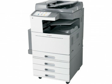 Lexmark X950de - Printer