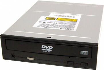 Interne DVD-ROM