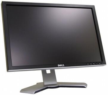 Dell Professional 2009W - 1680x1050 - 20 inch