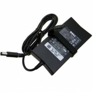 DELL Orginal Adapter - 130W - 19,5V - 6.7A - AC Adapter