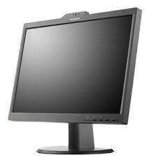 Lenovo ThinkVision L2251xwD - 1680x1050 - 22 inch - B-Grade - Zonder Voet