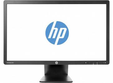 HP EliteDisplay E201 - 1600x900 - 20 inch