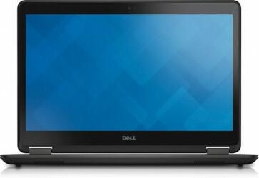 Dell Latitude E7450 - Intel Core i5 5300U - 8GB - 512GB SSD - HDMI - Full HD 1920x1080