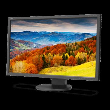 NEC Multisync EA273WMi - 1920 x1080 Full HD - 27 inch - HDMI - Zonder Voet