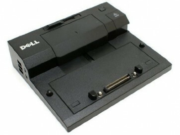 Dell Latitude E4200 Docking Station USB 2.0