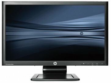 HP LA2306x - 1920x1080 Full HD - 23 inch