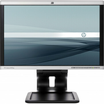 HP Compaq LA1905wg - 1440x900 - 19 inch