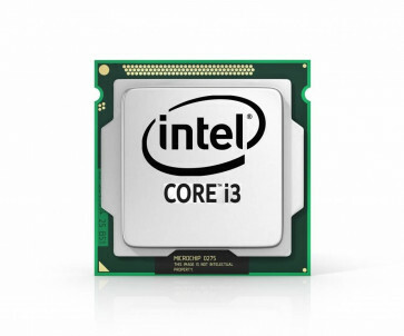 Intel® Core™ i3-4330 Processor socket 1150