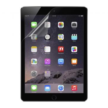 iPad Air film volledige cover beschermer